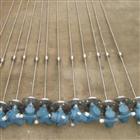 杆式浮球液位计供应