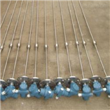 JHUHZ杆式浮球液位计供应