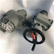 欧码电动阀SG05.1-F05+AM01.1 现货