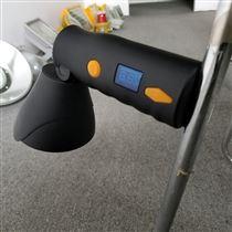 多功能磁力强光工作灯节能电筒