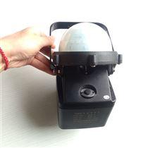 GAD319-9W9W手提吸附轻便装卸灯
