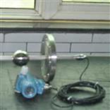 UHZ-杆式浮球液位计厂家