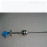 JHUHZ-不锈钢浮球液位计