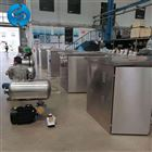 水产养殖 RWP 微纳米气泡发生器 曝气设备