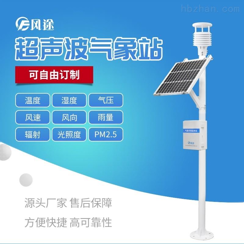FT-CQX5-2_看图王.jpg