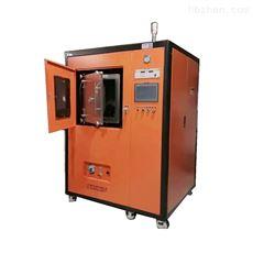 KZTY-40-21酷斯特科技2100度真空热压炉烧结炉
