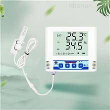 RS-WS-N01-DC-6485型温湿度变送记录仪显示仪(内置电池)