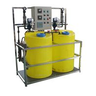 HT-JY-200PAC加药装置选型及价格
