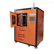 KZTY-18-20全国供应实验用真空热压烧结炉