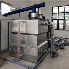 ht-1000北京PAM加药装置潍坊恒泰环保工程有限公司