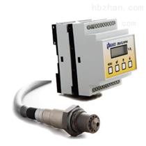 Microx-231氧气分析仪器