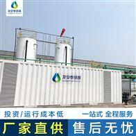 LAT-03铁碳填料高温烧结价格
