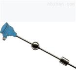 JHUHZ杆式浮球液位计生产厂家