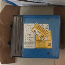 UM18-5111SICK安全區域掃描儀保護范圍S30B-3011CA