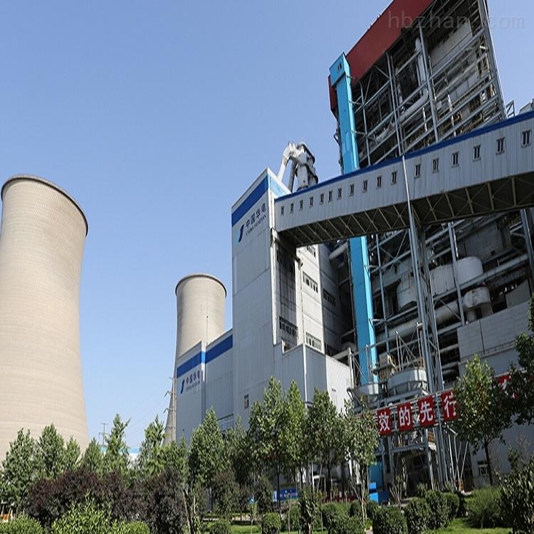 焦炉煤气脱硫塔耐高温有机硅防腐漆