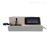 SRT-Z004医用皮肤缝合针弹性韧性试验仪