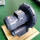 机械配套全风RB-1515高压风机
