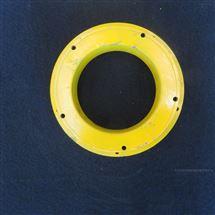 JC-XZZC电炉除尘器管道旋转轴承