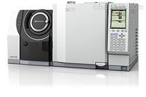 GCMS-QP2020 GC-MS气相色谱质谱联用仪