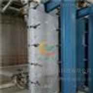 VC-336热力站换热器保温套