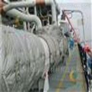 V852供热管道保温套