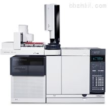 agilent 7010三重四极杆气相色谱质谱联用仪