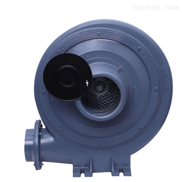 TB-125大风量鼓风机