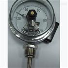 无锡不锈钢电接点双金属温度计