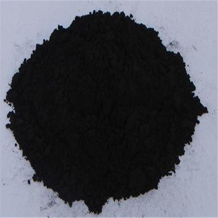 热网专用防丢水臭味剂主要成分