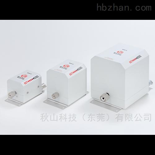 日本watty燃气加热用高效加热器WEX