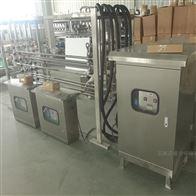 许昌高配置模块紫外线系统