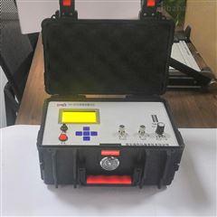 NK-101S便捷式氧气分析仪氧气监测仪