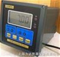 标准型pH/ORP控制器PC-310