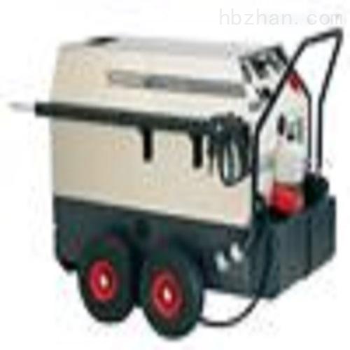工业用蒸汽清洗机