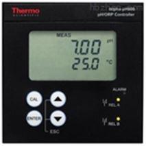 【奥立龙】αlpha pH800 pH/ORP 控制器