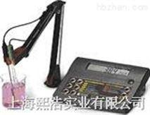 哈纳HI221台式pH/ORP测量仪
