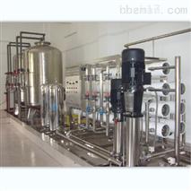 广东RO设备,纯水设备厂家