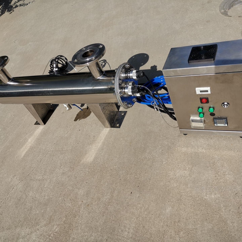 YLC-4000紫外线消毒器