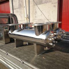 FR-XZY30-14紫外线消毒器设备