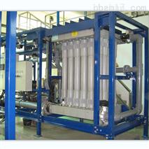 深圳中水回用设备,深圳工业纯水设备