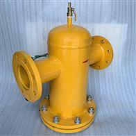 天然气专用过滤器