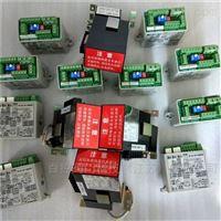 百控三相主控组合型模块 电动执行器配件