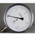 无锡专业膜盒压力表价格