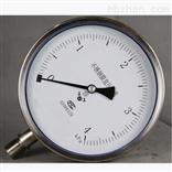 YMT无锡专业膜盒压力表价格