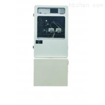 供应苏州哈希AmtaxInter2C氨氮监测仪
