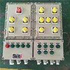 BXMD防爆照明配电箱动力检修箱控制箱