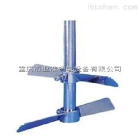 桨式搅拌机设备
