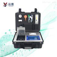 YT-TRX04土壤肥料养分检测仪器厂家