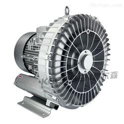 涂装粉体机械高压风机