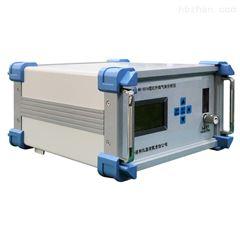 NK-500系列公共场所二氧化碳测定仪